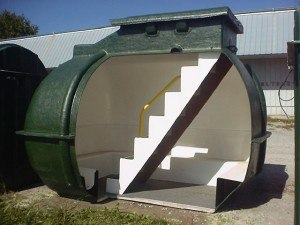 ls10img 300x225 Lifesaver Storm Shelters of North Alabama