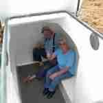 testimonial2 150x150 Lifesaver Storm Shelters of North Alabama