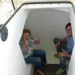 testimonial3 150x150 Lifesaver Storm Shelters of North Alabama
