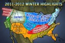 winter-weather 2011-2012