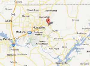 LSSNA map 300x220 Contact Huntsville Tornado Shelters.com