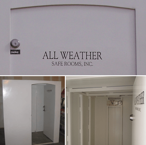 saferoom 3pics Storm Shelters, Tornado Safe Rooms & Tornado Shelters